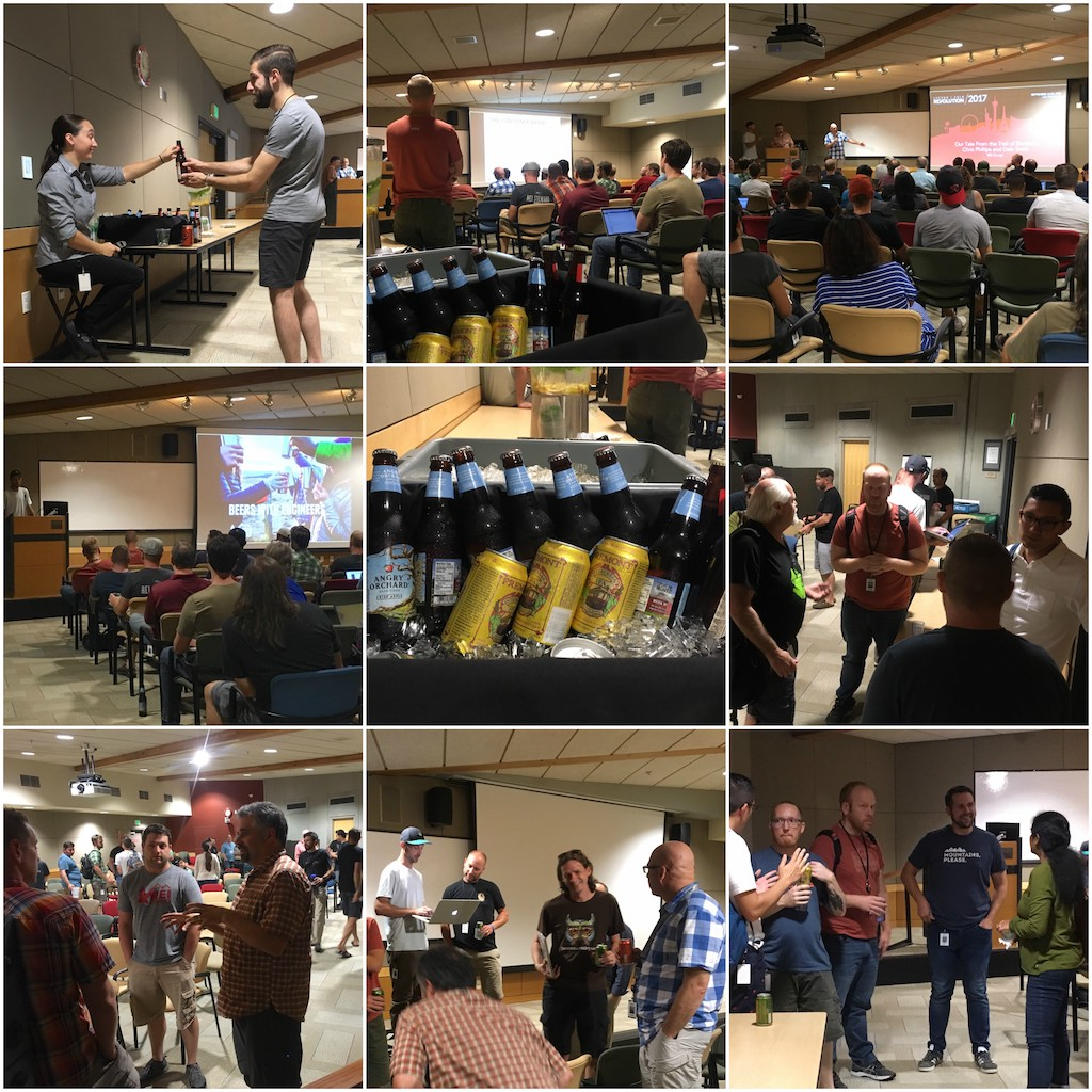 beers-and-engineers-collage